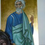 La Tua immagine: gioia della Tua Chiesa - 2009