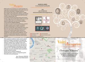 Brochure Info