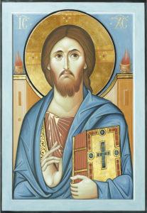 cristo-salvatore
