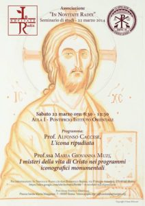 in-novitate-radix-seminario-di-studi-22-marzo-20141