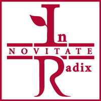 In Novitate Radix