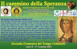 08 Ordinario 2 - 17012021