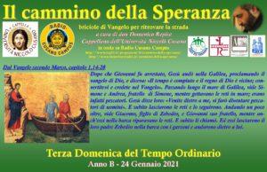 09 Ordinario 3 - 24012021