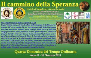 10 Ordinario 4 - 31012021